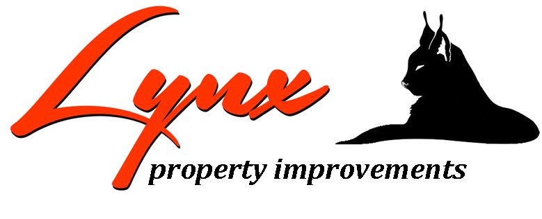 Lynx Property Improvements